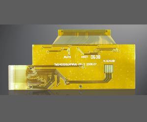 HongXin Electron-tech